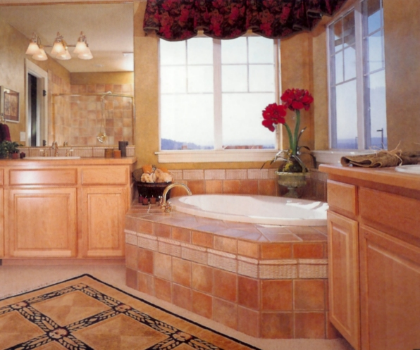 Remodel Bathroom Rochester Ny all to max construction specialist | rochester, ny - remodeling