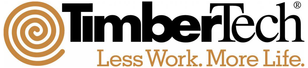 TimberTech Preferred Installer